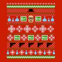 Breaking Bad Christmas