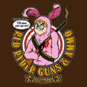 Red Ryder Guns & Ammo