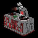 Tis Tis Tis But A Scratch