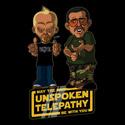 Unspoken Telepathy