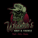 Walker's Bait & Tackle