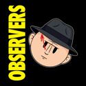 Who Observes the Observers?
