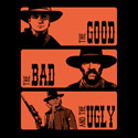 BTTF: The Good, The Bad, and The Ugly