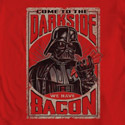 Darkside Bacon