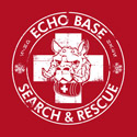 Echo Base Search & Rescue