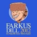 Farkus for President