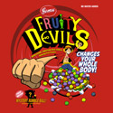 Fruity Devils