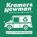 Kramer & Newman Recycling