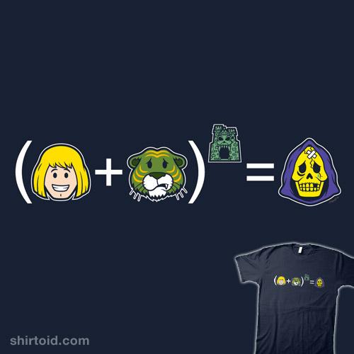 He-Math