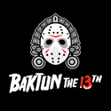 Baktun the 13th