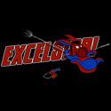 EXCELS-EEYORE!