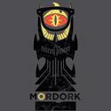 Mordork