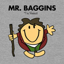 Mr. Baggins