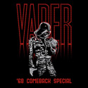 The Vader '68 Comeback Special - Version 2