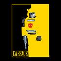 Carface