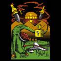 Mushroom Kingdom End Times