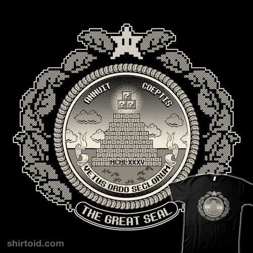 Old World Order