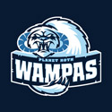 Planet Hoth Wampas