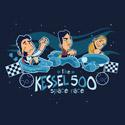 The Kessel 500