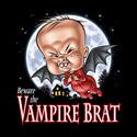The Vampire Brat