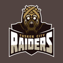 Tusken City Raiders