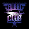 Flight Club (Galaxy)