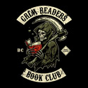 Grim Readers Book Club