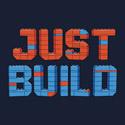 Just Build