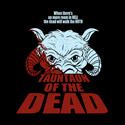 Tauntaun of the Dead