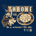 The Throne Game