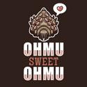 Ohmu Sweet Ohmu