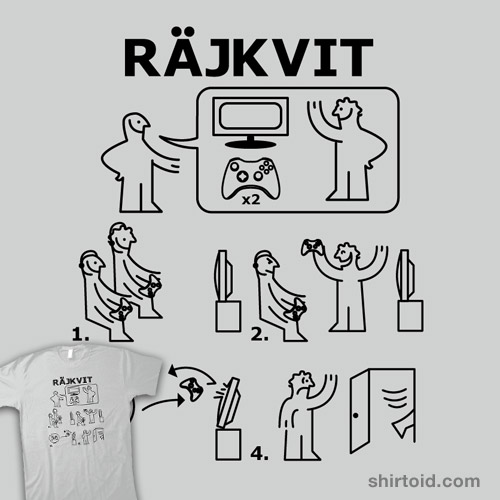 Rajkvit