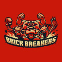 Brick Breakers