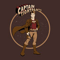 Captain Tightpants