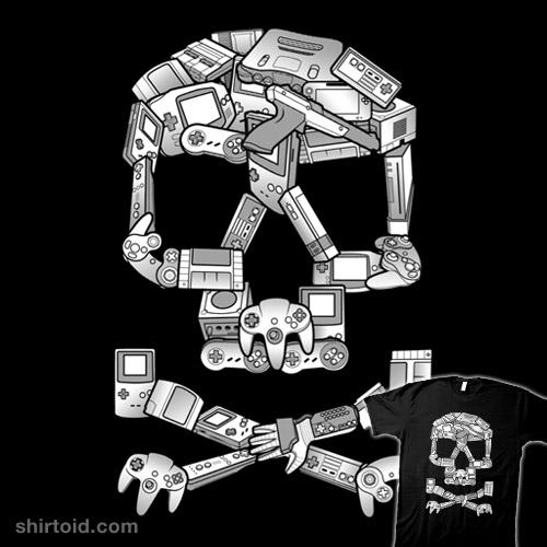 Game or Die