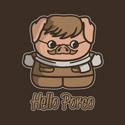 Hello Porco