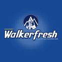 Walker Fresh