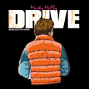 Drive 88MPH