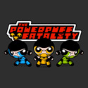The Powerpuff Fatality