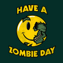 Have a Zombie Day