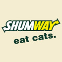 Shumway