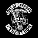Sons of Energon