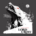 Jon Snow: Lord Crow