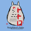 Neighbor's Sake