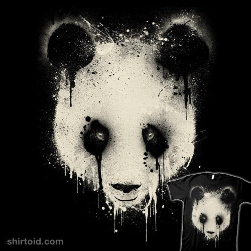 Panda Drip