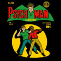 Psych Man