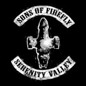 Sons of Firefly