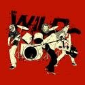 Wild Band