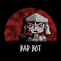 Bad Bot