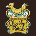 Choco Billy's Chocobo Ranch